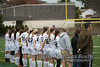 NBHS Girls Soccer vs McLoughlin - 0001