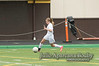 NBHS Girls Soccer vs McLoughlin - 0020