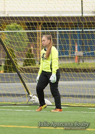 NBHS Girls Soccer vs McLoughlin - 0006