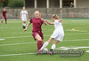 NBHS Girls Soccer vs McLoughlin - 0015