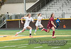 NBHS Girls Soccer vs McLoughlin - 0016