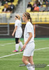 NBHS Girls Soccer vs McLoughlin - 0007