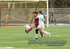 NBHS Girls Soccer vs McLoughlin - 0023