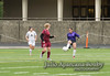 NBHS Girls Soccer vs McLoughlin - 0022