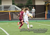 NBHS Girls Soccer vs McLoughlin - 0018
