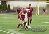 NBHS Girls Soccer vs McLoughlin - 0012