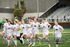 NBHS Girls Soccer vs McLoughlin - 0002