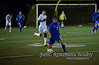 NBHS Boys Soccer vs Cottage Grove - 0010