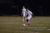 NBHS Boys Soccer vs Cottage Grove - 0009