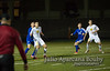NBHS Boys Soccer vs Cottage Grove - 0006