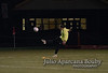 NBHS Boys Soccer vs Cottage Grove - 0005