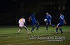 NBHS Boys Soccer vs Cottage Grove - 0007