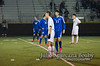 NBHS Boys Soccer vs Cottage Grove - 0008
