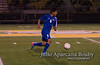 NBHS Boys Soccer vs Cottage Grove - 0012
