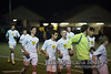 NBHS Boys Soccer vs Cottage Grove - 0001