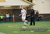 NBHS Girls Soccer vs Klamath Union - 0024