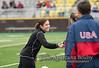 NBHS Girls Soccer vs Klamath Union - 0002