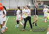 NBHS Girls Soccer vs Klamath Union - 0011
