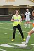 NBHS Girls Soccer vs Klamath Union - 0004