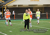 NBHS Girls Soccer vs Klamath Union - 0001