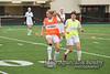 NBHS Girls Soccer vs Klamath Union - 0003