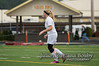 NBHS Girls Soccer vs Klamath Union - 0020