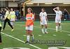 NBHS Girls Soccer vs Klamath Union - 0005
