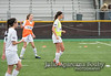 NBHS Girls Soccer vs Klamath Union - 0008