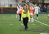 NBHS Girls Soccer vs Klamath Union - 0006