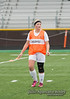 NBHS Girls Soccer vs Klamath Union - 0009