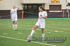 NBHS Girls Soccer vs Klamath Union - 0007