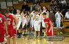 NBHS Boys Basketball vs Coquille - 0003