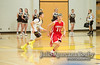 NBHS Boys Basketball vs Coquille - 0011