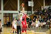 NBHS Boys Basketball vs Coquille - 0005