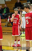 NBHS Boys Basketball vs Coquille - 0002