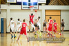 NBHS Boys Basketball vs Coquille - 0010
