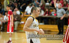 NBHS Boys Basketball vs Coquille - 0004