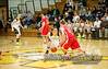 NBHS Boys Basketball vs Coquille - 0008