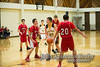 NBHS Boys JV Basketball vs Coquille - 0006