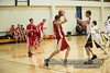 NBHS Boys JV Basketball vs Coquille - 0010