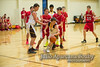 NBHS Boys JV Basketball vs Coquille - 0003