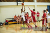NBHS Boys JV Basketball vs Coquille - 0004