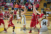 NBHS Girls Basketball vs Coquille - 0012
