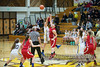 NBHS Girls Basketball vs Coquille - 0004