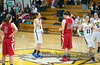 NBHS Girls Basketball vs Coquille - 0002