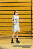 NBHS Girls JV Basketball vs Coquille - 0003