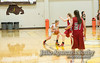 NBHS Girls JV Basketball vs Coquille - 0010