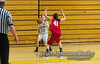 NBHS Girls JV Basketball vs Coquille - 0006