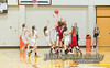 NBHS Girls JV Basketball vs Coquille - 0008