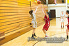 NBHS Girls JV Basketball vs Coquille - 0011